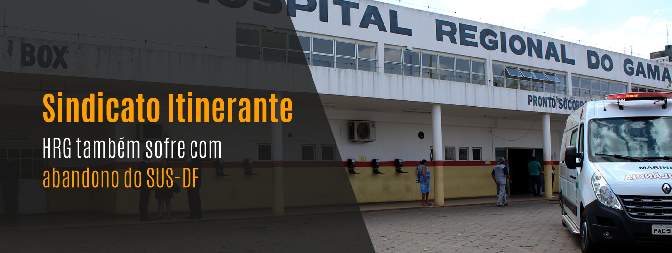 2018-04-18-Itinerante-HRG-bannersite-1