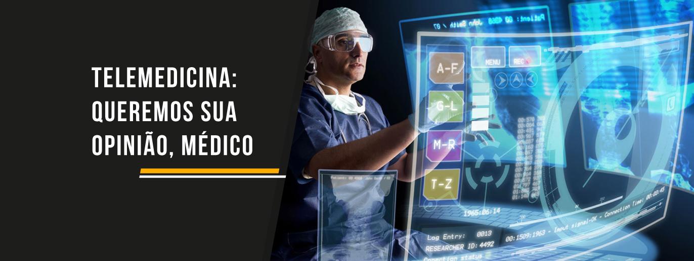 2019-02-18-Pesquisa-Telemdicina-bannersite