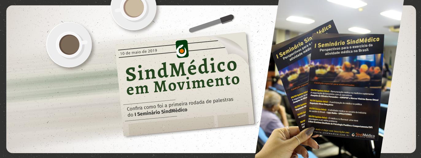2019-05-10-Boletim-Seminrio-dia-9-de-maio-banner