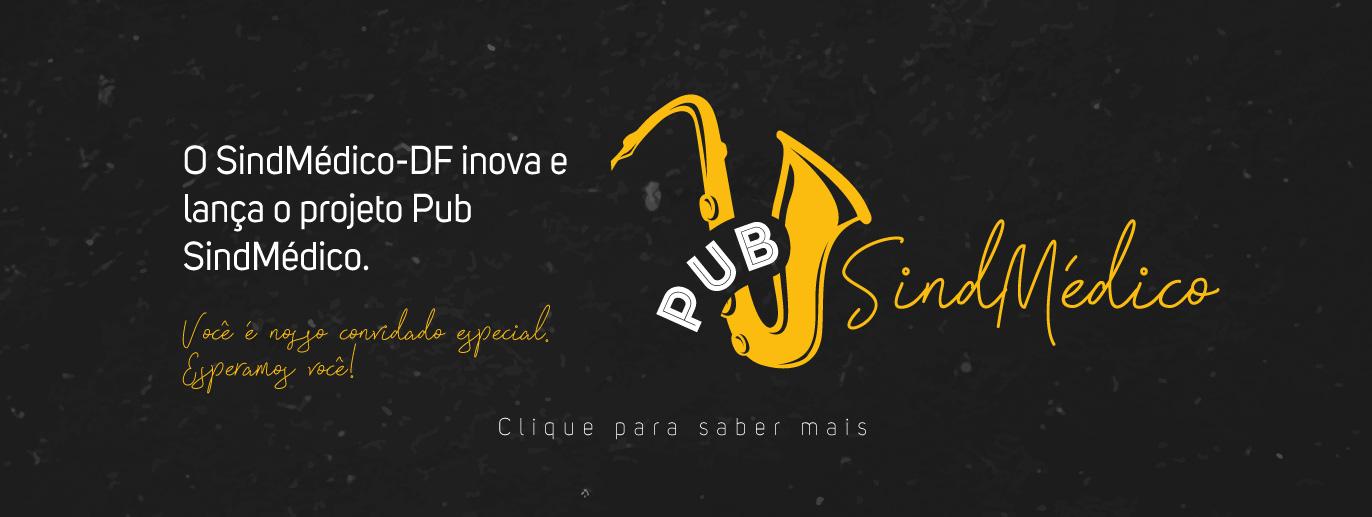 Pub-sindmdico-banner