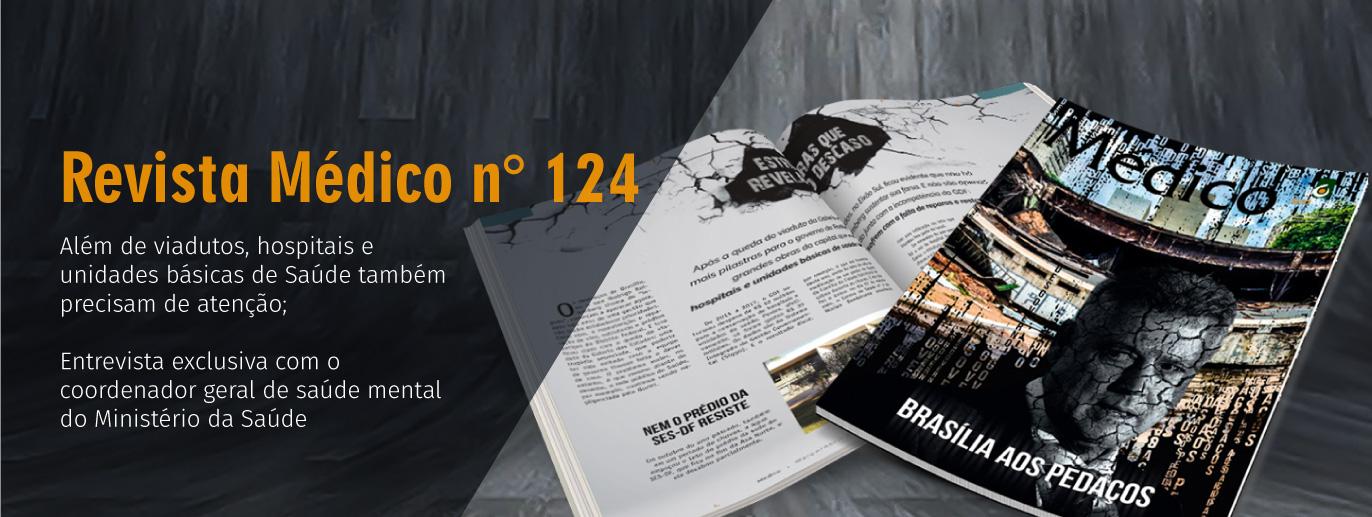 2018-04-05---Divulgao-Revista-n-124-site