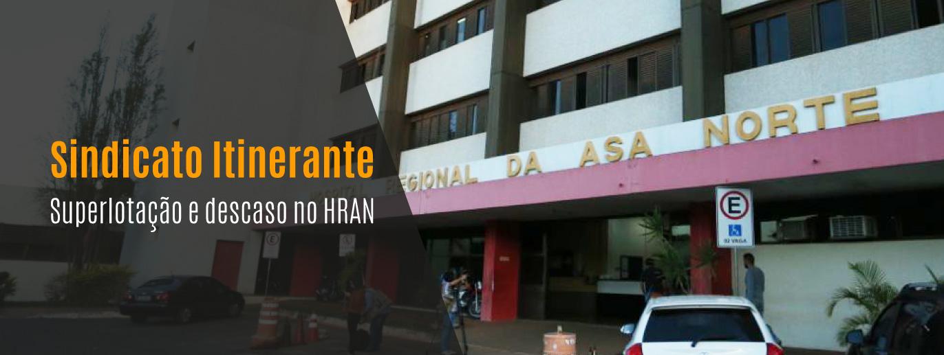 2018-05-16-Itinerante-HRAN-bannersite