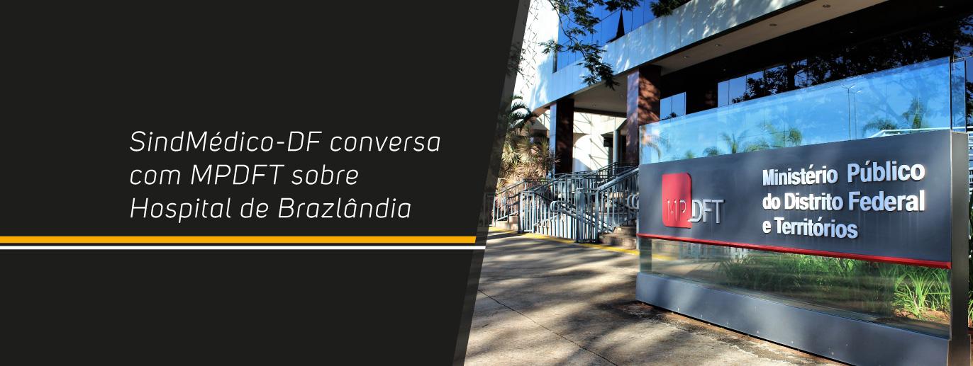 2019-06-13-SindMdico-DF-conversa-com-MPDFT-banner