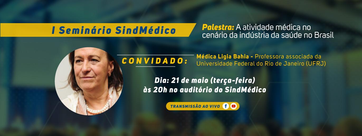 I-Seminario-redes-sociais-Ligia-Bahia-banner