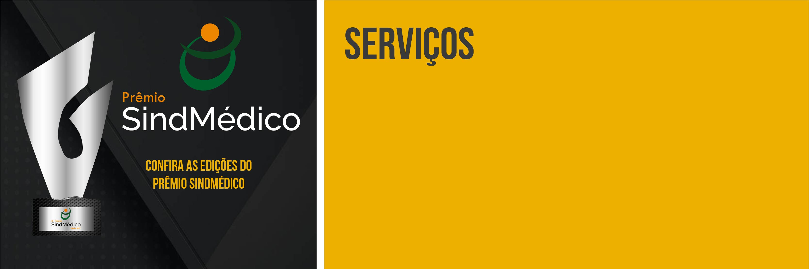 banner-premio-servicos