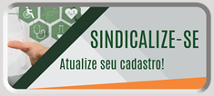 btn sindicalize se new