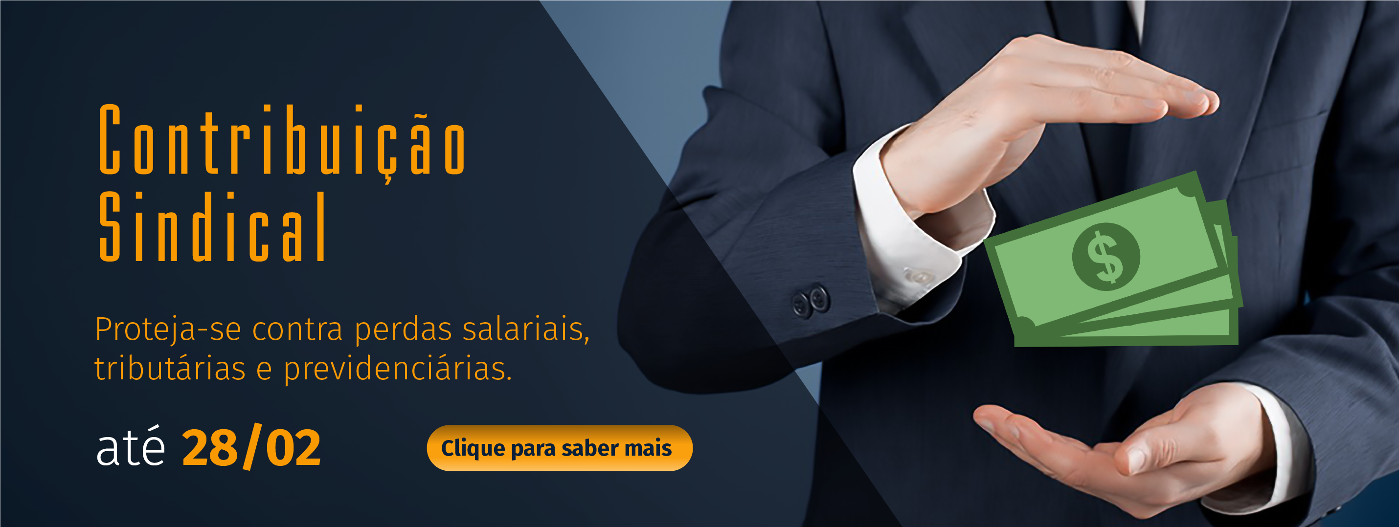 Contribuio-Sindical_site
