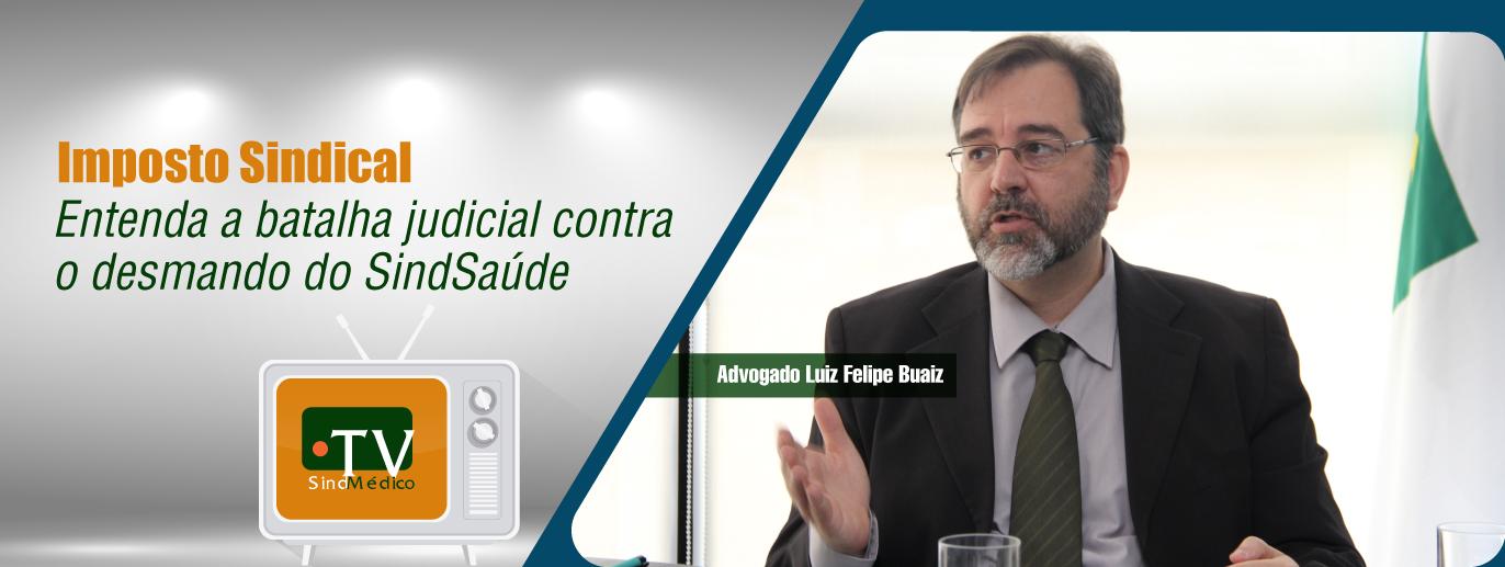 2018-03-19-TV-SindMdico-Luiz-Felipe-Buaiz-banner-site