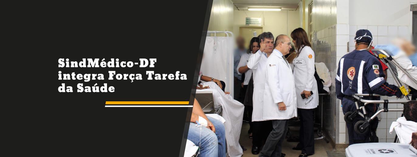 2019-05-15-Fora-Tarefa-banner