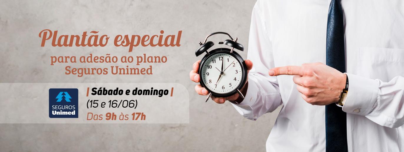 2019-06-13-Planto-Seguros-Unimed-banner